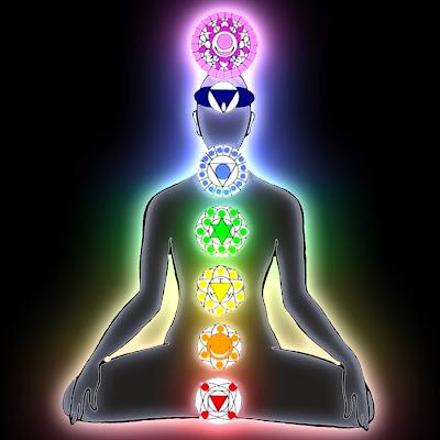Resultado de imagen de Bija Mantra: Estos son los sonidos que activan y armonizan cada Chacra