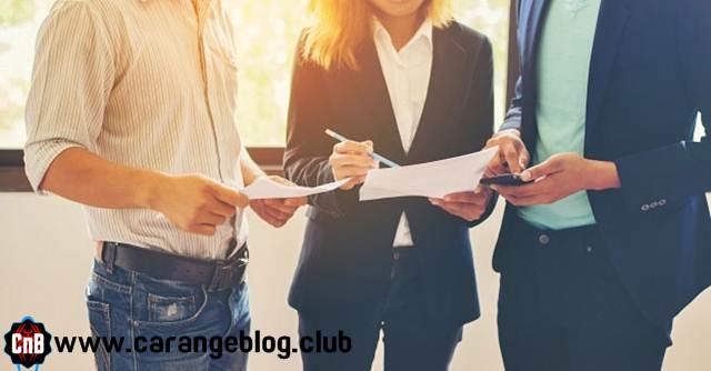 Menepati Janji Kepada Konsumen untuk Mendapatkan Kepercayaan, Pentingnya Komunikasi Online yang Positif dengan Konsumen