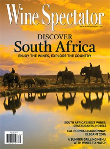 http://www.winespectator.com/magazine/show/id/48565