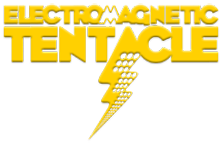 Electromagnetic Tentacle