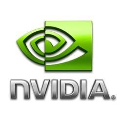 NVidia.