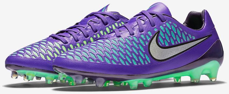 Switzerland Nike Magista Lila 50ac2 22696