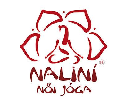 Cluj, Cluj-Napoca, yoga, hatha yoga, yoga pentru femei, curs instructor yoga, Yoga Naliní pentru Femei, meditație, pranayama, Gyöngyi Naliní Kovács