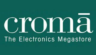 Croma Toll Free Number | Croma.com Helpline Number | Croma Stores Addresses