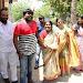 Amma Rajashekar Birthday Celebrations-mini-thumb-17