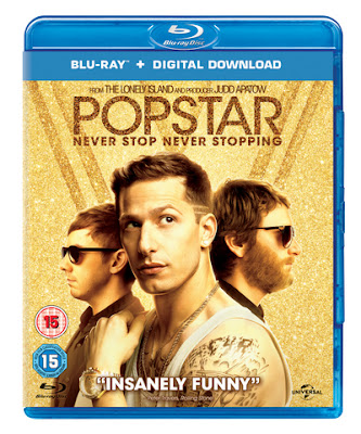 Popstar Never Stop Never Stopping 2016 Dual Audio 720p BRRip 750Mb x264 world4ufree.best, hollywood movie Popstar Never Stop Never Stopping 2016 hindi dubbed dual audio hindi english languages original audio 720p BRRip hdrip free download 700mb or watch online at world4ufree.best