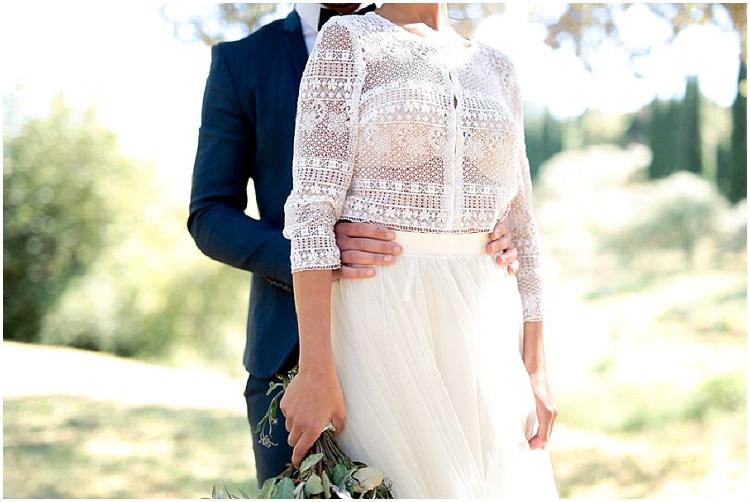 photographe mariage fine art 77