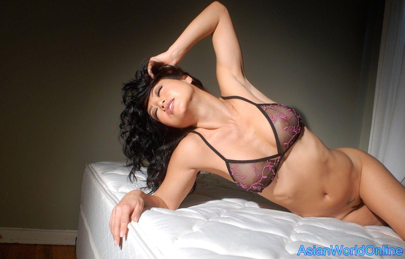 Korean American Porn 87