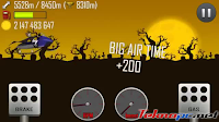 Hill Climb Racing v1.28.0-Görsel-1-