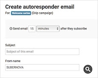 cheapest email marketing tool Why I Recommend Sendy? – Best & Cheapest Email Marketing Tool autoresponders3