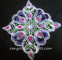 rangoli-for-festival-4.jpg