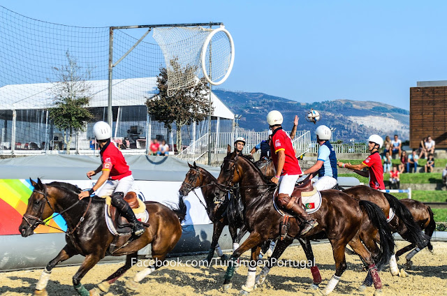 horseball_world_cup_2016