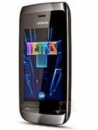 Harga Nokia Asha 310 Daftar Harga HP Nokia Terbaru  2015