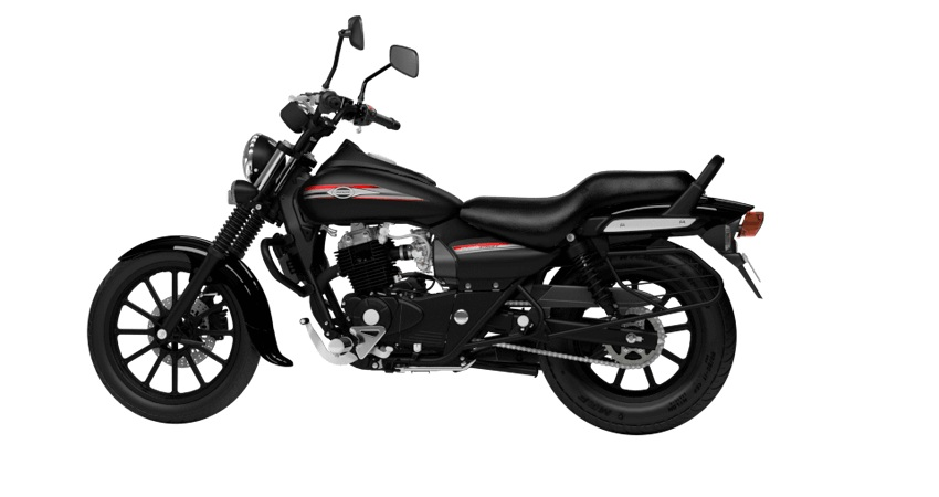 Best Of 30 Bajaj Avenger Hd Picture All Latest New Old Car Hd