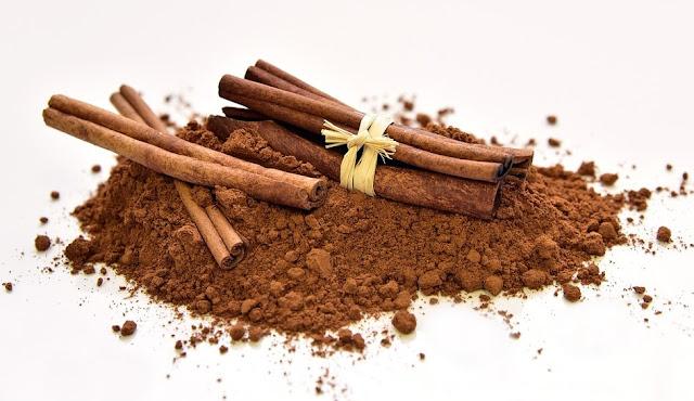 Baba Ramdev Tips: 5 Best Herbal Remedies For Vomiting