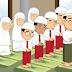 Kitab Shalat Madzhab Syafi'i