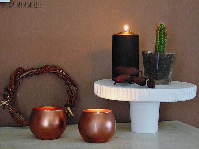black-candle-cactus