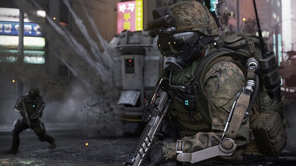 call-of-duty-advanced-warfare-pc-screenshot-www.ovagames.com-5
