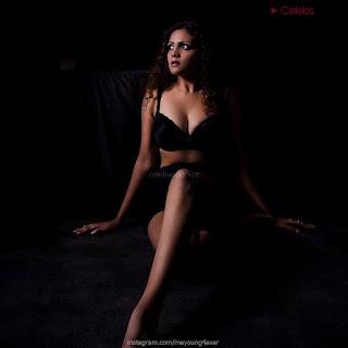 Radhica Dhuri Bikini Pics .xyz Exclusive 006