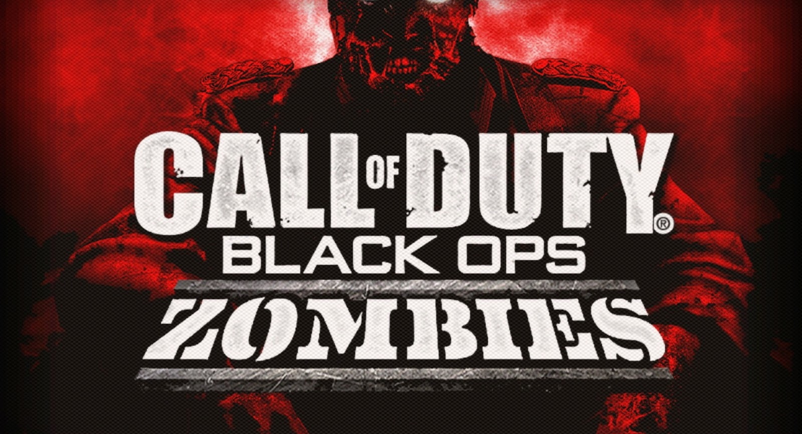Call Of Duty Black Ops Zombies Mod Apk Version 1 0 12