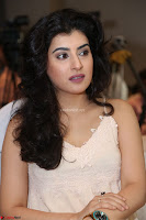 Archana in lovely pale deep neck Evening Gown Spicy Pics ~  Exclusive 020.JPG