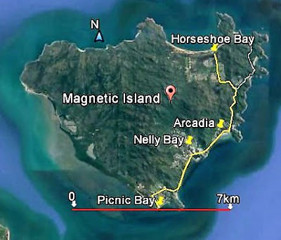 best western location map with Mag Ic Island on Serra Da Estrela furthermore Lobby Bar Lounge likewise Watch furthermore Eilean Donan Castle Scotland likewise LocationPhotoDirectLink G580416 D5422999 I122917798 Royal Nawaab Greenford Greater London England.