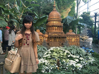 http://emiiichan.blogspot.com/2016/12/east-coast-trip-thanksgiving-2016.html