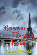 Between Despair and Ecstasy