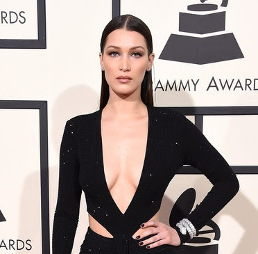 http://www.lush-fab-glam.com/2016/02/2016-grammy-awards-best-beauty-looks.html