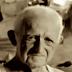La deuda de Carreño con Manolín Álvarez, padre de la radio en Cuba