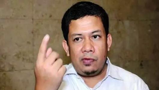 Fahri Hamzah: Mustahil PKS Lulus Threshold