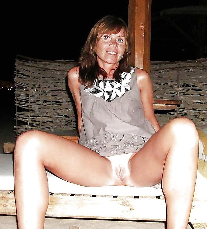 Carol recommends Clip kelly movie nude preston