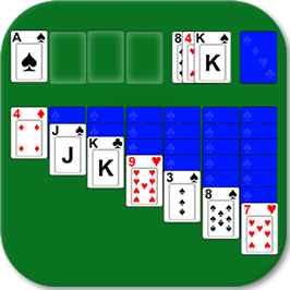 Download Solitaire v15 Latest IPA For iPhone & iPad