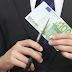 Οι δανειστές επιστρέφουν και ζητούν κανόνες ιδιωτικού τοµέα στο ∆ηµόσιο και τις ∆ΕΚΟ
