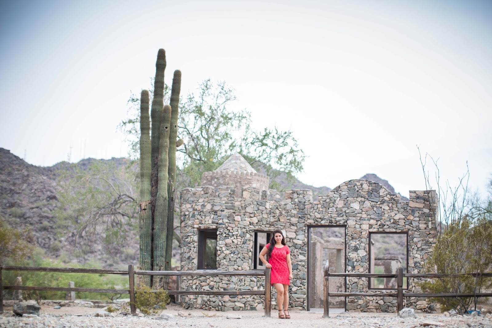 Phoenix Wedding Photographer Jenn Wagner Photography