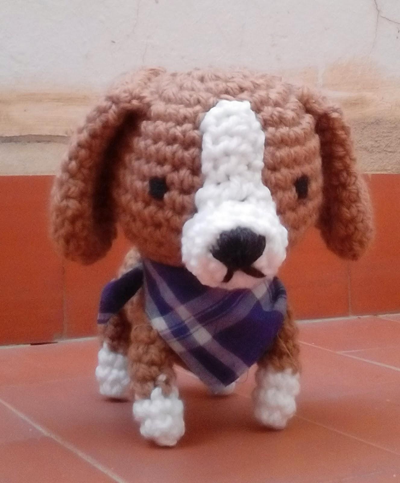 perro-amigurumi