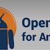 Rekomendasi Aplikasi Pendukung HTTP Injector Android