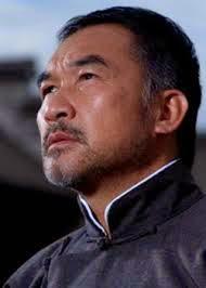 Bryan Leung
