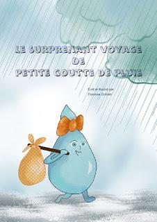 http://www.bod.fr/livre/florence-gobled/le-surprenant-voyage-de-petite-goutte-de-pluie/9791090981065.html