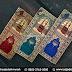 [ TERMURAH ] Sajadah Batik Motif Zahra, 0852-2765-5050