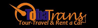 TOBAtrans - TOBA RENTAL MOBIL