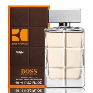parfum wanita yang membuat pria tergoda