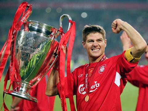 Final da Champions League 2016