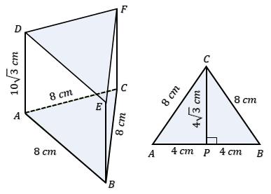 rumus-dan-cara-menghitung-luas-permukaan-prisma-alas-segitiga-sama-sisi