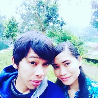 Bunda Lina - Jakarta