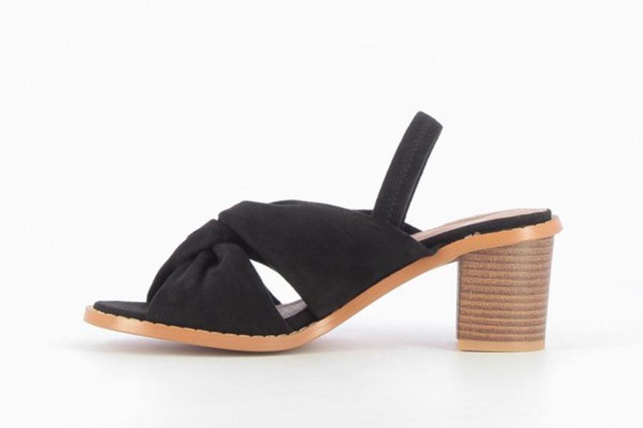 shoes brand, women shoes, kasut wanita, fsjshoes, worldwide, jenama kasut wanita,