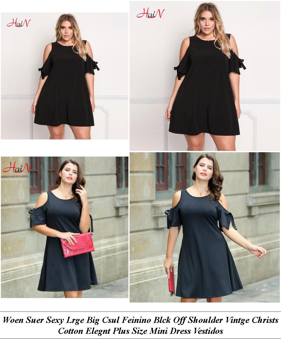 Nice Dresses Online Malaysia - Mechanic Shop For Sale - Womens Clothing Shopping Online Asda
