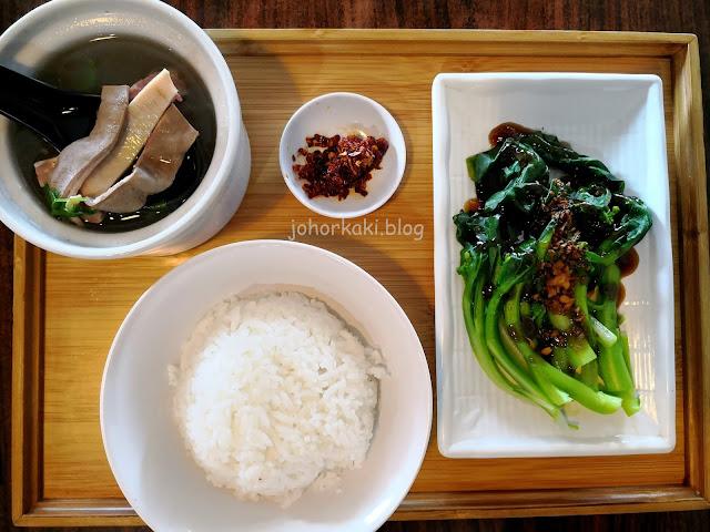 Ke-Ren-Lai-Hakka-Food-Johor-Bahru-客人来.家传菜