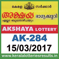 keralalotteriesresults.in-15-03-2017-ak-284-akshaya-lottery-results-today-kerala-lottery-result-images-pictures-pic