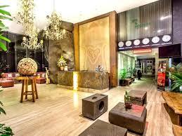 D'Batoe Boutique Hotel, Hotel Unik di Bandung yang Cocok untuk Akomodasi Bisnis dan Keluarga